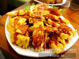 Foto 2 - Makanan di Shantung oleh Fransiscus