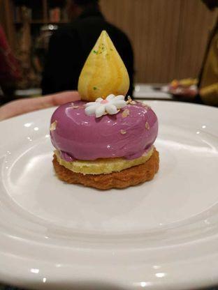 Foto - Makanan di Lime Restaurant - Four Points By Sheraton Hotel oleh @yoliechan_lie