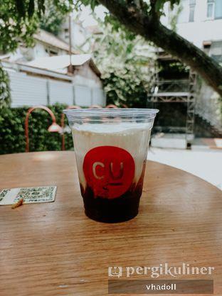 Foto review Cupola oleh Syifa  10