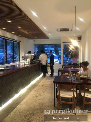 Foto 10 - Interior di Plunge Dining & Co. oleh Kezia Nathania
