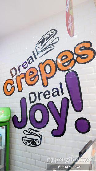 Foto 15 - Eksterior di D'Crepes oleh Mich Love Eat