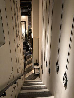 Foto 21 - Interior di Gia Restaurant & Bar oleh Mitha Komala
