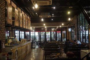 Foto 7 - Interior di Metro Kopitiam oleh yudistira ishak abrar