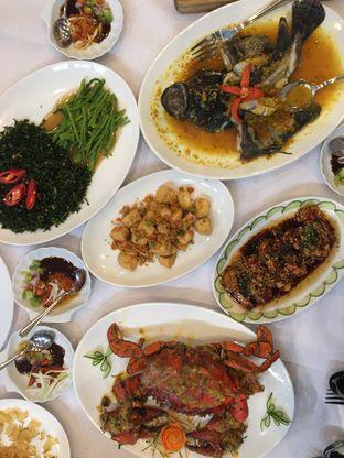 Foto 4 - Makanan di Aroma Sedap oleh Prajna Mudita