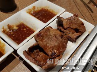 Foto 4 - Makanan di Yakiniku Like oleh UrsAndNic