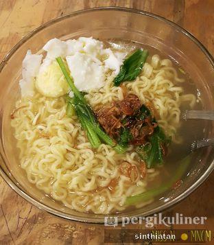 Foto 5 - Makanan di Roti Bakar 88 oleh Miss NomNom
