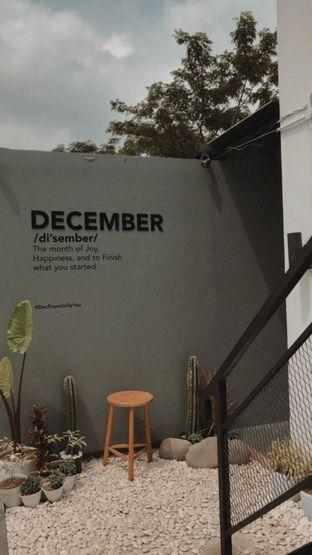 Foto review December Coffee oleh Vanessa Agnes 1