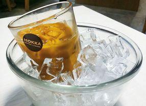 Rekomendasi 7 Tempat Makan di Jakarta dan Tangerang dengan Minuman Thai Tea Paling Enak!
