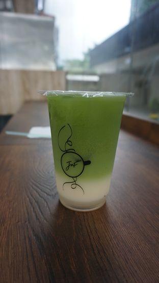 Foto 5 - Makanan di JnF Coffee & Eatery oleh Meri @kamuskenyang