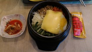 Foto 6 - Makanan di Mujigae oleh Ulfa Anisa