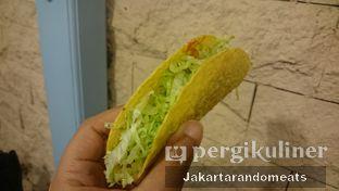 Foto 2 - Makanan di Taco Cantina oleh Jakartarandomeats
