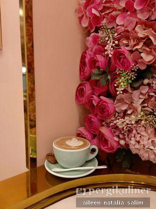 Foto review Pink Mamma oleh @NonikJajan  1