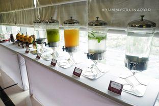 Foto 7 - Makanan di Canting Restaurant - Teraskita Hotel managed by Dafam oleh Eka Febriyani @yummyculinaryid