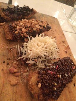 Foto 2 - Makanan di Kopi Endeus oleh Sri Yuliawati