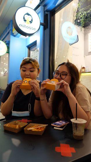 Foto review Mitoase oleh Yohanacandra (@kulinerkapandiet) 14