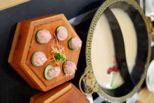 Foto 9 - Makanan di Lao Lao Huo Guo oleh Hendry Jonathan