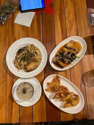 Foto 9 - Makanan di Happy Day oleh Riani Rin