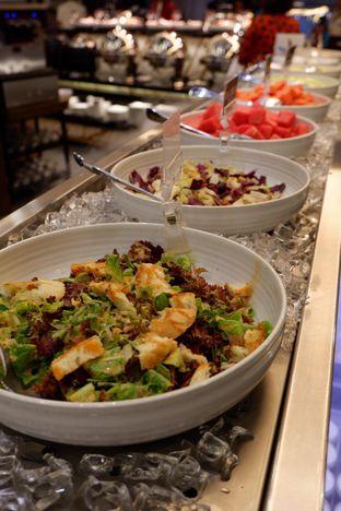 Foto 22 - Makanan di Steak 21 Buffet oleh yudistira ishak abrar
