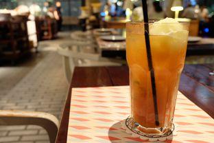Foto 4 - Makanan di Ocha & Bella - Hotel Morrissey oleh Lydia Fatmawati
