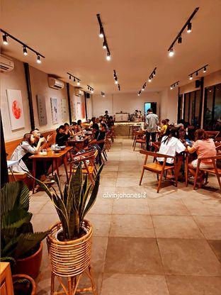 Foto 7 - Interior di RPP (Ropang Plus Plus) oleh Alvin Johanes