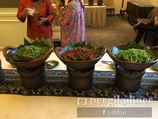 Foto 6 - Makanan di Roemah Kuliner oleh Muhammad Fadhlan (@jktfoodseeker)