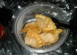 Foto - Makanan di Pig Me Up oleh IG: @hannybhunny
