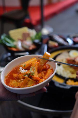 Foto 7 - Makanan di Seoul Yummy oleh JKTFOODEAD Will & Syl