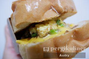 Foto 3 - Makanan di Jiwa Toast oleh Audry Arifin @thehungrydentist