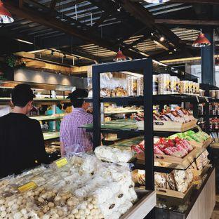 Foto 7 - Interior di Michelle Bakery oleh Della Ayu