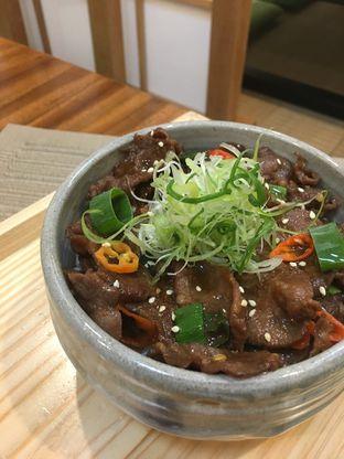 Foto 24 - Makanan di Kyoto Gion Cafe oleh Prido ZH