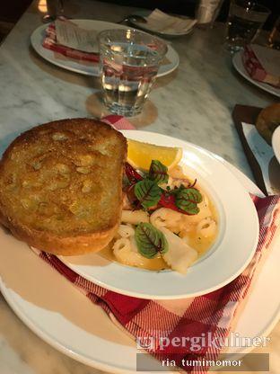 Foto 4 - Makanan di Osteria Gia oleh Ria Tumimomor IG: @riamrt