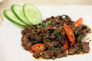 Foto 4 - Makanan(neue praw) di Siam Garden oleh Teman Kelaparan