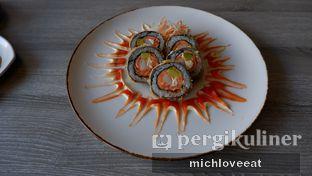 Foto 78 - Makanan di Sushi Itoph oleh Mich Love Eat