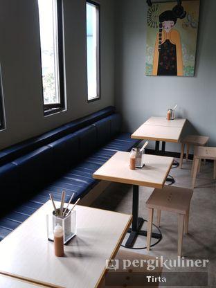 Foto 20 - Interior di Umaramu oleh Tirta Lie