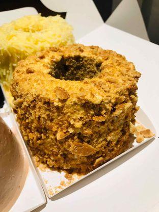 Foto 1 - Makanan di Tata Cakery oleh Margaretha Helena #Marufnbstory