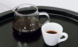 Fligen Coffee Roaster