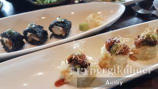 Foto 11 - Makanan di Enmaru oleh Audry Arifin @thehungrydentist