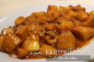 Foto review Central Restaurant oleh UrsAndNic  2