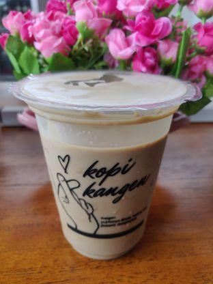 Foto review Kopi Kangen oleh Yutrisko  2