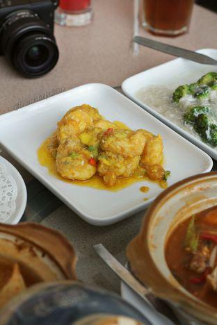 Foto 5 - Makanan di Sapo Oriental oleh thehandsofcuisine