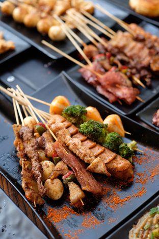 Foto 2 - Makanan di Hao You oleh Stefanus Hendra