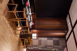 Foto 18 - Interior di Momo Paradise oleh yudistira ishak abrar