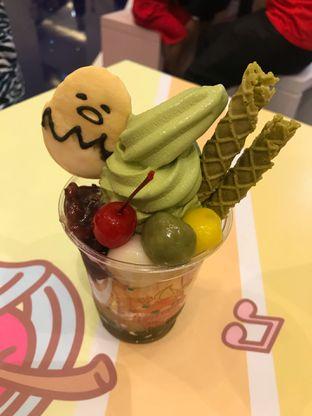 Foto 2 - Makanan di Shirokuma oleh Margaretha Helena #Marufnbstory