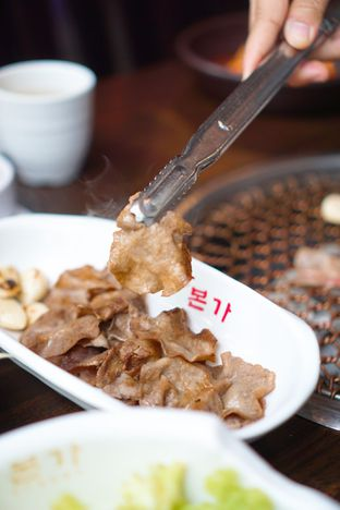 Foto 3 - Makanan di Born Ga oleh @Sibungbung