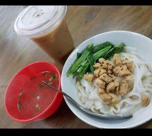 Foto 5 - Makanan di Kwang Koan - Kopi Johny oleh Lid wen