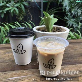 Foto review Bukanagara Coffee oleh laparpastiberlalu 2