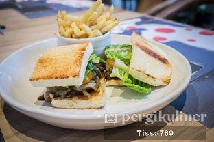 Foto 11 - Makanan di Arasseo oleh Tissa Kemala