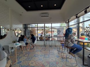 Foto review Kedai Kopi Kulo oleh Review Dika & Opik (@go2dika) 7