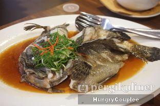 Foto 6 - Makanan di Sanur Mangga Dua oleh Hungry Couplee