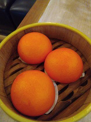 Foto 2 - Makanan di Imperial Kitchen & Dimsum oleh @kenyangbegox (vionna)